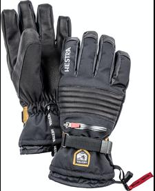 Hestra All Mountain CZone Glove