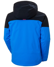 Helly Hansen Riva LifaLoft Jacket