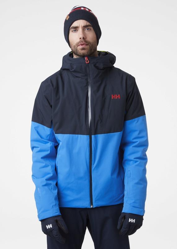 Helly Hansen Helly Hansen Riva LifaLoft Jacket