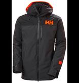 Helly Hansen Helly Hansen Straightline LifaLoft Jacket