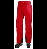 Helly Hansen Helly Hansen Legendary Insulated Pant