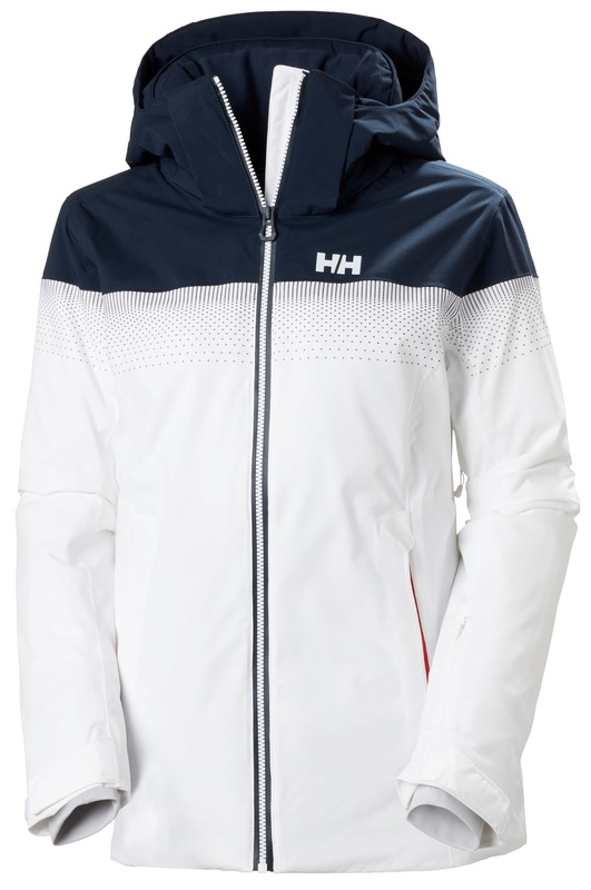 Helly Hansen Helly Hansen Motionista Lifaloft Jacket