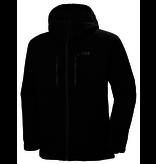 Helly Hansen Helly Hansen Juniper 3.0 Jacket