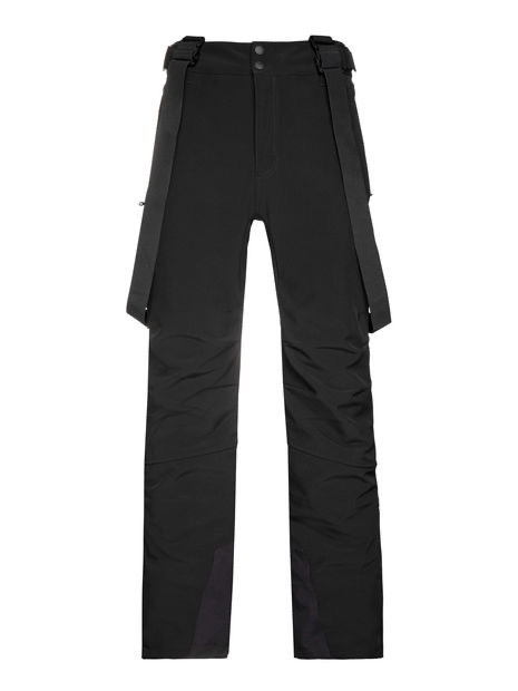 Protest Protest Hollow 20 Pant