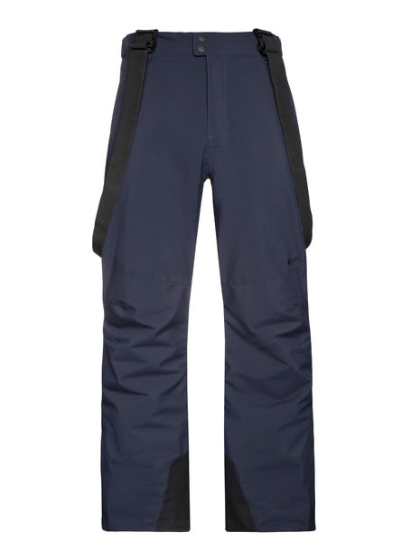 Protest Protest Owens Pant