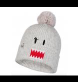 Buff Buff Funn Hat