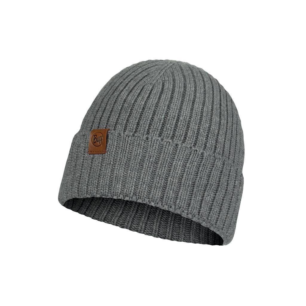 Buff Buff N-Helle Hat