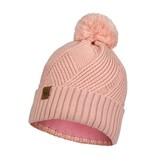 Buff Buff Raisa Hat