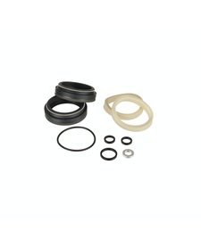 Fox Fork 32 Seal Kit
