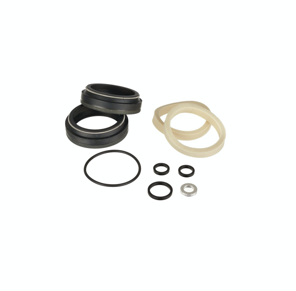 Fox Fox Fork 32 Seal Kit