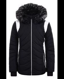Luhta Embom Jacket