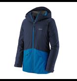 Patagonia Patagonia Insulated Snowbelle Jacket