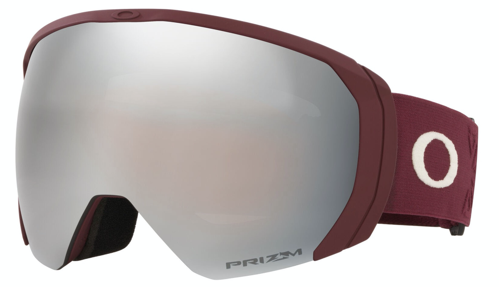 Oakley Oakley Flight Path XL Goggle