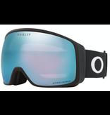 Oakley Oakley Flight Tracker XL Goggle