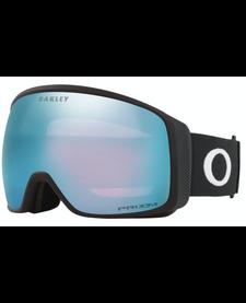 Oakley Flight Tracker XL Goggle