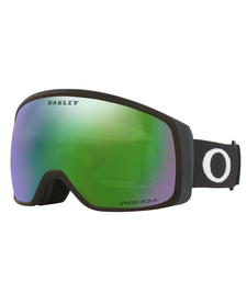 Oakley Flight Tracker XM Goggle