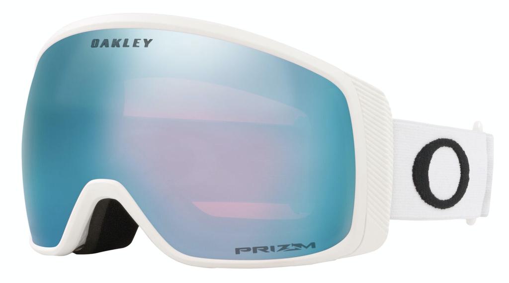 Oakley Oakley Flight Tracker XM Goggle