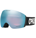 Oakley Oakley Flight Deck XL Goggle