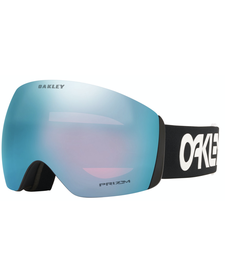 Oakley Flight Deck XL Goggle