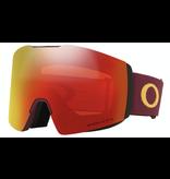 Oakley Oakley Fall Line XL Goggle