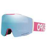 Oakley Oakley Fall Line XM Goggle