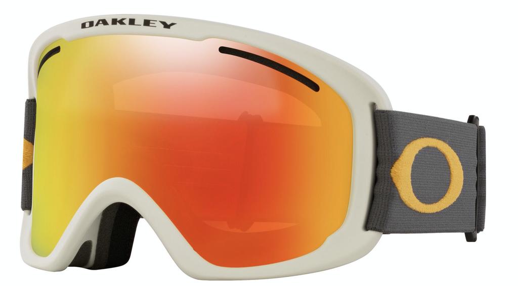 Oakley Oakley O Frame 2.0 XL Goggle