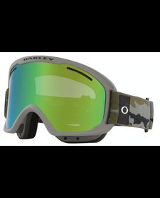 Oakley O Frame 2.0 XM Goggle
