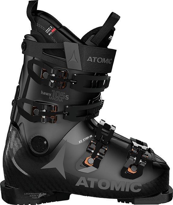 Atomic Atomic Hawx Magna 105s Womens Ski Boot