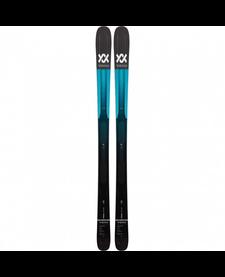 Volkl Kendo 88 170cm Ski