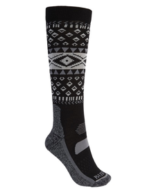 Burton Performance Light Weight Womens Sock