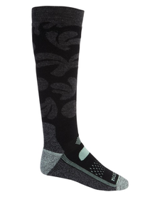 Burton Performance Mid Weight Mens Sock