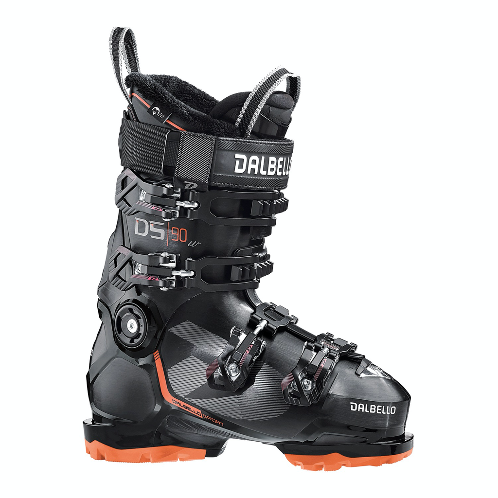 Dalbello Dalbello DS 90 W Ski Boot