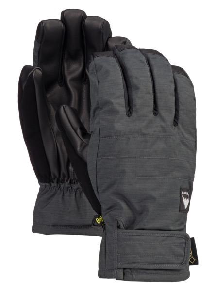 Burton Burton Reverb GTX W Glove