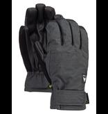 Burton Burton Reverb GTX M Glove