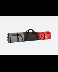 Volkl Rolling Double 185cms Ski Bag