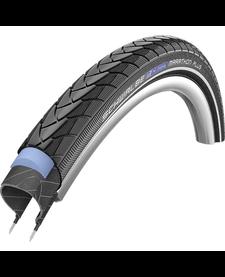 Tyre Schwalbe Marathon Plus
