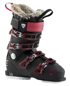 Rossignol Pure Heat Ladies Ski Boot