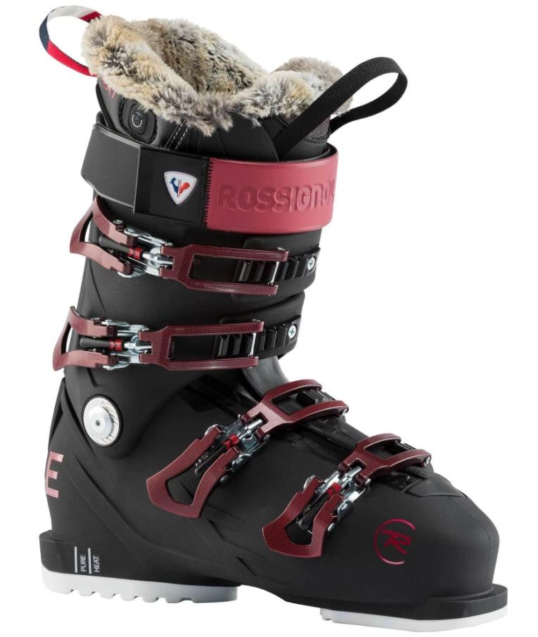 Rossignol Rossignol Pure Heat Ladies Ski Boot