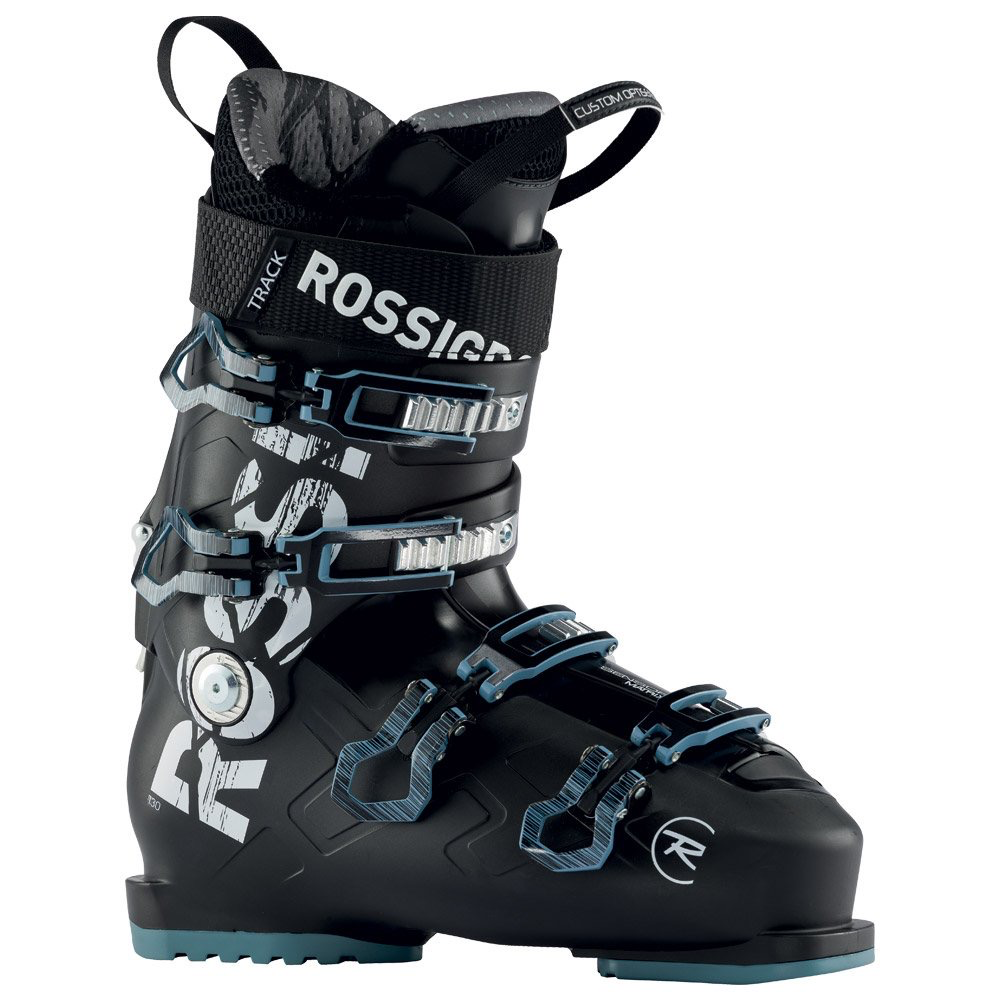 Rossignol Rossignol Track 130 Ski Boot