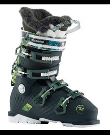 Rossignol Alltrack Pro 100W Ski Boot