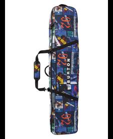 Burton Wheelie Gig Board Bag
