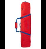Burton Burton Wheelie Gig Board Bag