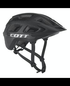 Scott Vivo Plus (CE) Helmet