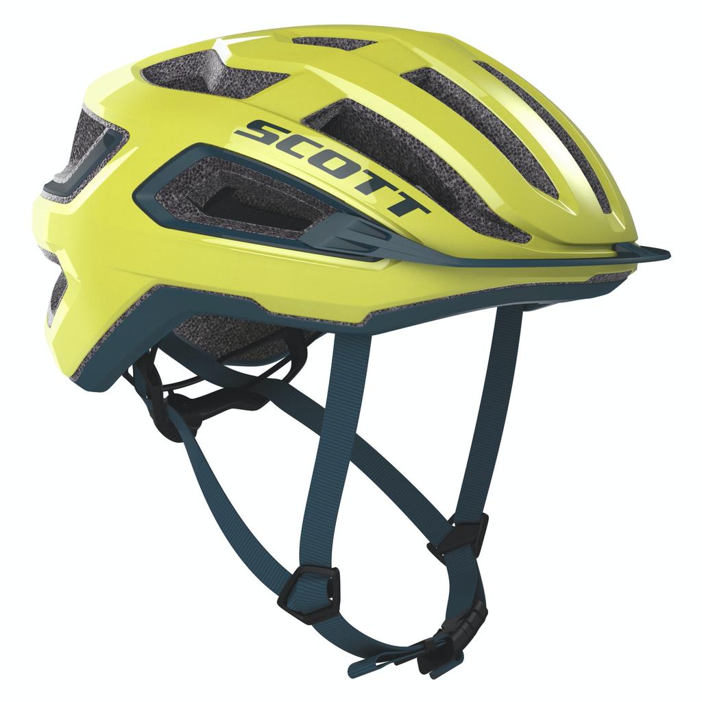 Scott Scott Arx (CE) Helmet