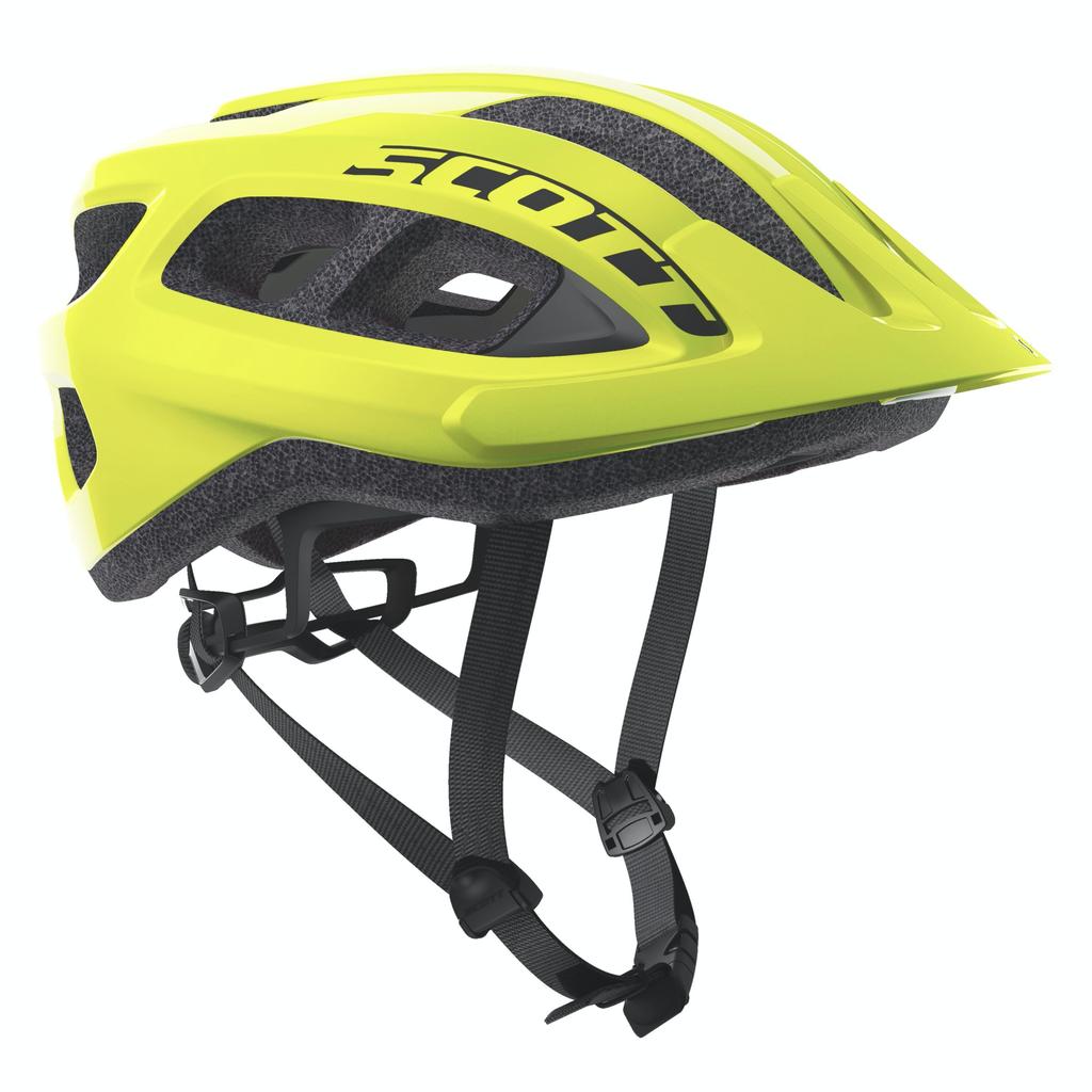 Scott Scott Supra (CE) Helmet