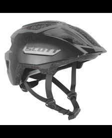 Scott Spunto Junior Plus Helmet