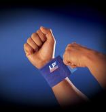 LP 693 Max Wrap Wrist