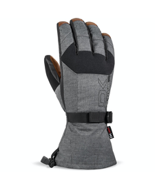 Dakine Leather Scout Glove