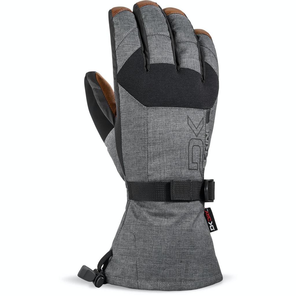 DaKine Dakine Leather Scout Glove