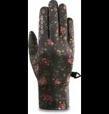 DaKine DaKine Womens Rambler Glove